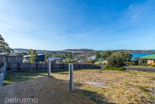 5 Harrier Street, Primrose Sands, Tas 7173
