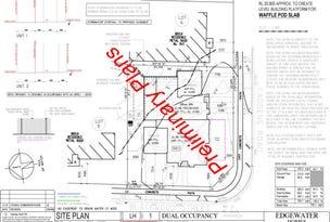 Lot 7/Unit 1 Blackwood, Claremont Meadows, NSW 2747