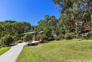 9 Parkcrest Place, Kenthurst, NSW 2156