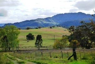 . 'Kingdon Park' Wrights Road, Wingen via, Scone, NSW 2337