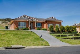 35 Robinia Drive, Lithgow, NSW 2790