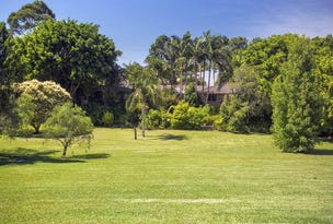 72 Florence Wilmont Drive, Nambucca Heads, NSW 2448