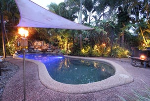 5 Cooya Beach Road, Cooya Beach, Qld 4873