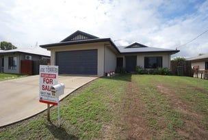 86 Kenneally Road, Mareeba, Qld 4880