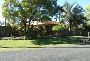 12 Koolboo Rd, South Kolan, Qld 4670