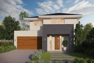 Lot 1227 Springside Drive, Cranbourne West, Vic 3977