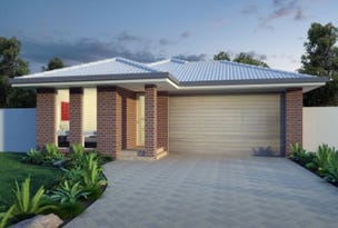 Lot 8 May Street, Dunoon, NSW 2480