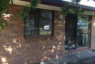 Unit 2/11 Muchow Street, Beenleigh, Qld 4207