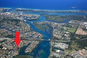 120 Kennedy Drive, Tweed Heads West, NSW 2485