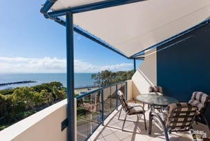 15/93 Marine Parade, Redcliffe, Qld 4020