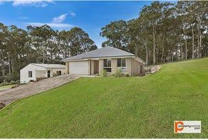 136 Hansens Road, Tumbi Umbi, NSW 2261