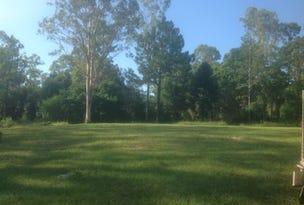 4 Greens Close, Glenreagh, NSW 2450