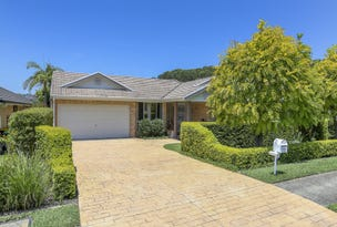 4 Ringtail Close, Belmont, NSW 2280