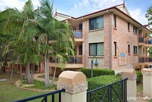 24/3-5 Marsden Street, Parramatta, NSW 2150