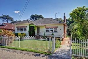 36 Rona Street, Peakhurst, NSW 2210