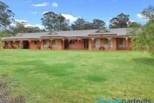 20 Neich Road, Maraylya, NSW 2765