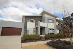 62 Digby Street, Crace, ACT 2911