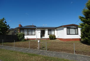 8 Giddy Avenue, New Norfolk, Tas 7140