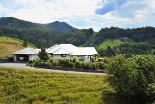 173 South Boambee Road, Boambee, NSW 2450