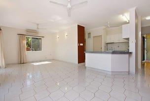 1/1 Lambell Terrace, Larrakeyah, NT 0820