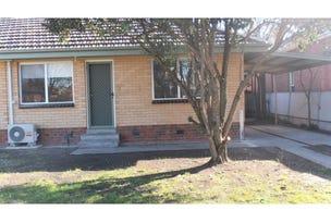 1/13-15 Grey Street, Wangaratta, Vic 3677