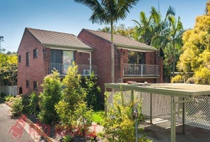 8/4 Amie Court, Springwood, Qld 4127