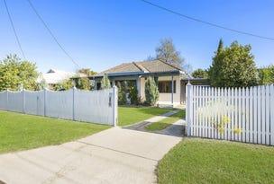 561 Prune Street, Lavington, NSW 2641