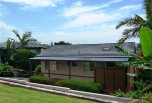 6 Osborne Street, Gerringong, NSW 2534