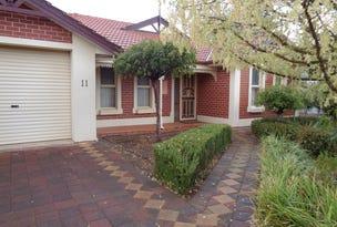 11 Jenkin Court, Mallala, SA 5502