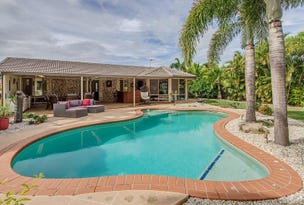 14 Balranald Court, Helensvale, Qld 4212
