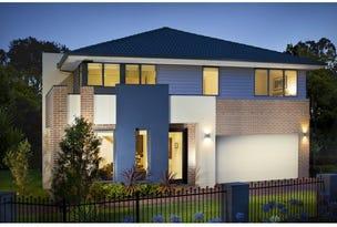Lot 529  Barry Road, Kellyville, NSW 2155