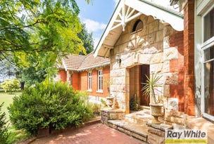 235 Ramsay Road, Rossmore, NSW 2557
