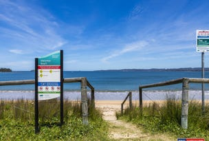 Lot 100 Sea Acres Drive, Maloneys Beach, NSW 2536