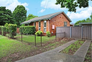 18 Cornwell  Avenue, Richmond, NSW 2753