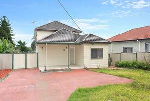 42 Eustace Street, Fairfield Heights, NSW 2165