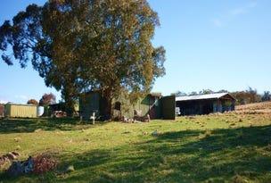 Lot 65, Lot 65 Kybeyan Road, Kybeyan, NSW 2631