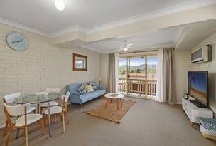 8/59 Eastern Road, Tumbi Umbi, NSW 2261