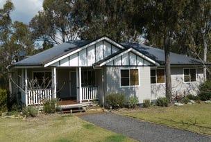 43 Parkridge Drive, Withcott, Qld 4352