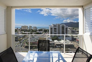 1101/58 McLeod Street, Cairns City, Qld 4870