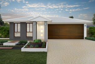 Lot 1400 Fernbrooke Ridge, Redbank Plains, Qld 4301