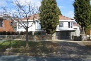 28 Hodgkinson Street, Griffith, ACT 2603
