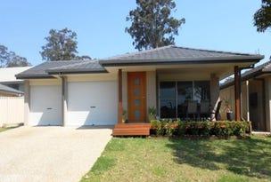 26 WILLANDRA AVENUE, Port Macquarie, NSW 2444