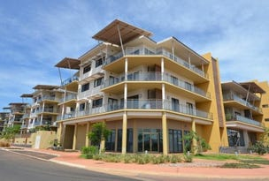 67/44 Counihan Crescent, Port Hedland, WA 6721