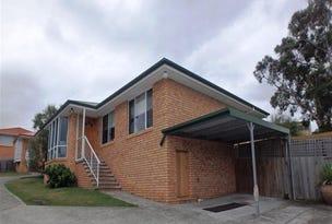 2/17 Sawyer Avenue, West Moonah, Tas 7009