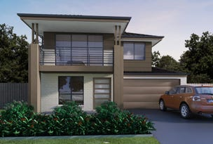 Lot 306 Maracana Street, Kellyville, NSW 2155