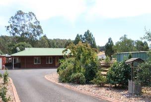 5 Karson Court, Acacia Hills, Tas 7306