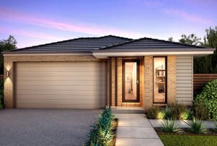 LOT 20340 Bunting Crescent  (Cloverton), Kalkallo, Vic 3064