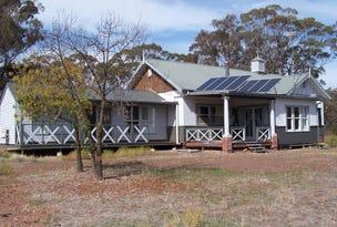 66 Mulga Ridge Road, Wedderburn, Vic 3518