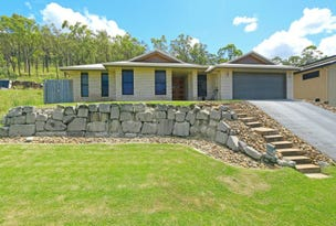 15 Haven Close, Norman Gardens, Qld 4701