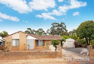14 William Place, Margaret River, WA 6285